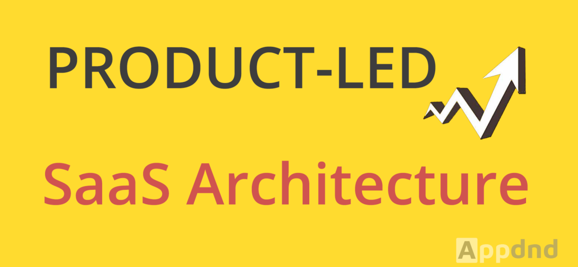 product-led-grid